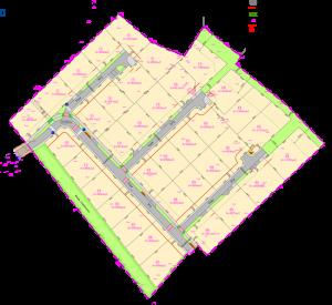 plan-composition-bernon